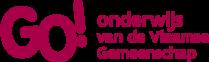 GO!_VLA_Logo_3regels_transparant