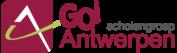 Logo GO! Antwerpen 2016-01 (1)