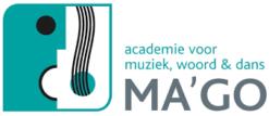 logo_mago